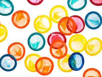 Le préservatif | L'éducation à la sexualité : contenus, enjeux, débats | Scoop.it