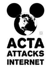 ACTA rejeté en Europe : les opposants exultent | Apple, IMac and other Iproducts | Scoop.it