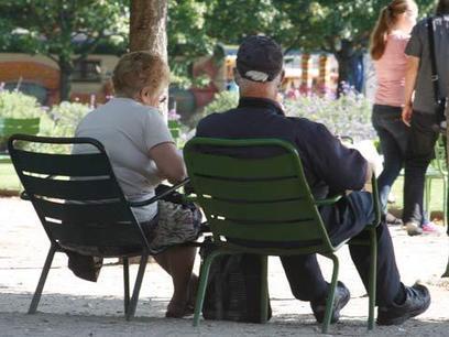 Les 10 mesures phares de la réforme des retraites de 2013 - Tout Sur la Retraite   La Retraite c'est maintenant   Scoop.it