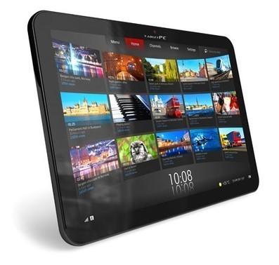 375 millions de tablettes devraient être vendues en 2016 | SOCIAL MEDIA STRATEGIST BY LEILA | Scoop.it
