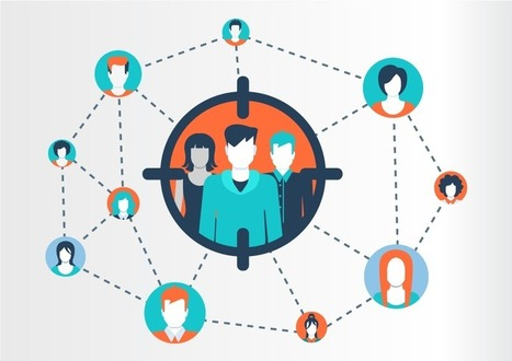 New research on personalization finds limited efforts, big gains, and growing importance of real-time behavioraldata | digitalNow | Scoop.it