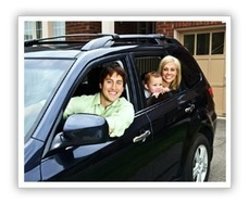 Auto Financing Canad | colleen12sa | Scoop.it