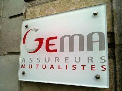 Assurance vie : les assureurs mutualistes satisfaits de la réforme 2013 | Assurance vie, toute l'actualité | Scoop.it