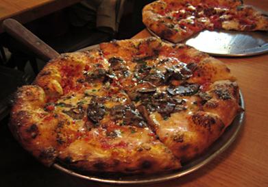 Eating in Columbus | Columbus Life | Scoop.it
