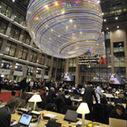 La prensa en Europa (5/5): Inmerso en la burbuja de Bruselas | @LaurentGranada | Scoop.it