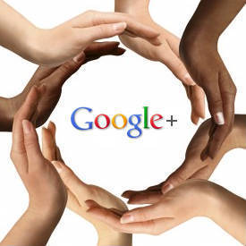 """Using Google + as an Internal Collaboration Device   Noobpreneur Business Blog   """"#Google+, +1, Facebook, Twitter, Scoop, Foursquare, Empire Avenue, Klout and more""""   Scoop.it"""