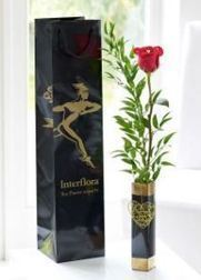 Celebrate Your Golden Anniversary with Flowers | The Flower Box | Scoop.it