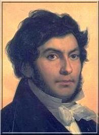4 mars 1832 mort de Jean-François Champollion dit Champollion le Jeune | Racines de l'Art | Scoop.it