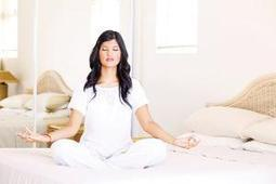 Meditation for beginners - The Times of India | I love Meditation For Relaxing | Scoop.it