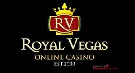 Royal Vegas Casino online gaming - App Tag It | Android App Reviews / iPhone App Reviews / iOS App Reviews / iPad App Reviews / Web App Reviews / Android Apps Press Release News | Breaking News of Technology | Scoop.it