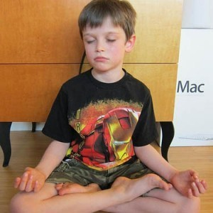 How Meditating Helps with Multitasking   MindShift   Working Differently in Extension   Scoop.it