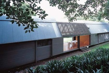 GAD - Gallery of Australian Design | exhibitions | exhibition design | Scoop.it