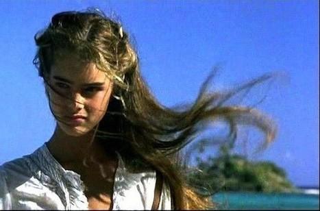 Peinados de película que arrasaron [FOTOS] - Ella Hoy | Beauty Trends | Scoop.it