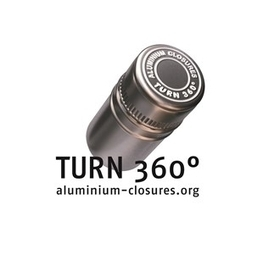 Improved Recycling Performance for Aluminium Closures   Sustainable Packaging Trends   Scoop.it