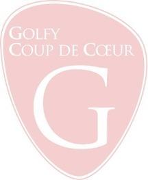 Escapade printanière pur Golf : un coup de coeur du Domaine de Saint Palais ! | Actualité du Domaine de Saint Palais | Scoop.it
