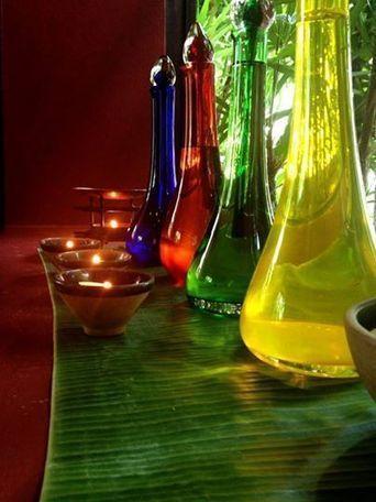 Residenceschiangmai's Activities | Chiang Mai Luxury Villas | Scoop.it