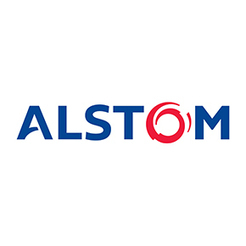 [Spécial Shanghai] Visite du centre R&D d'Alstom Grid - MTI Review - Management, Innovation, Technologie & Economie | Electrical Grid news | Scoop.it