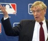 Bud Selig wants tougher PEDpenalties | Steroids in baseball | Scoop.it