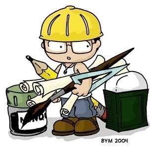 #Decálogo del #ahorro de #energía en #casa | Mantenimiento Eléctrico  y Ahorro de Energía | Scoop.it