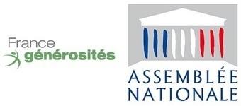 Le gouvernement confirme le maintien du système fiscal relatif aux dons | mécénat & levée de fonds | Scoop.it