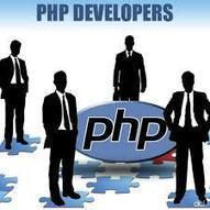 Reasons to Hire Dedicated PHP Developers in India | Hire Developers | Scoop.it