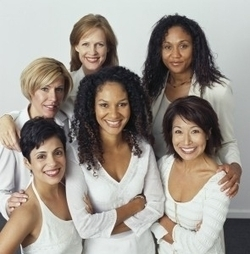 The 10 Best Companies For Women In 2013 - Forbes | vgmoreno Social Media tips | Scoop.it