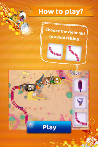 Coca-Cola's Fanta mixes social and mobile with iPhone app - Gaming - Mobile Marketer | Drinks | Scoop.it