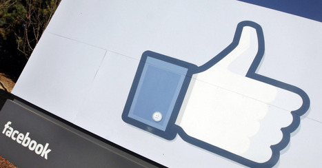 You Won't Believe This: Facebook Tries to Weed Out 'Clickbait' | Short Term Payday Loans | Scoop.it