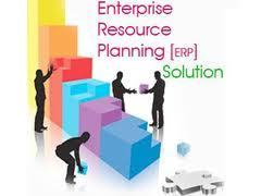 ERP Software Improve productivity, efficiency and time of Business | ERp software | Scoop.it