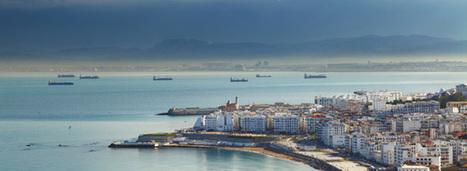 Des financements innovants pour traiter les eaux en Méditerranée | Mer Méditerranée | Scoop.it
