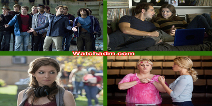 Pitch Perfect 2012 movie online   Bullet To The Head 2013 Full Movie Download   Scoop.it