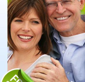 #1 Senior Dating Site - Date Older Men & Date Older Women | Online Dating For Seniors | Scoop.it
