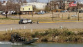 129 inmates escape Mexican prison near U.S. border - CNN.com | Random Geography | Scoop.it