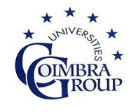 Scholarship opportunities for Tanzanian: Coimbra Group Short Stay ... | RoundUp: Research Uptake | Scoop.it