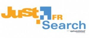Votre e-réputation sociale… les meilleurs outils pour y veiller !   Miss SEO Girl   Digital Martketing 101   Scoop.it