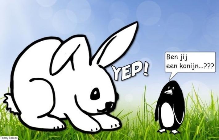 Edu-Curator: Laat jouw leerlingen eens een leuke cartoon maken met ToonyTool | Educatief Internet - Gespot op 't Web | Scoop.it