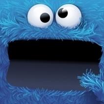Bye bye cookie meldingen | Creative Feeds | Scoop.it