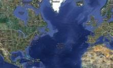 New 'embryonic' subduction zone found | Nature enviroment and life. | Scoop.it