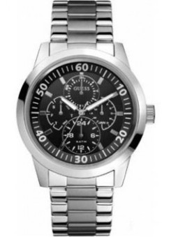 Guess Men's Watch- Online Sale, Shopping, Brand, Series, Price.   faucet   Scoop.it