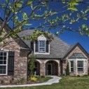 Mortgage Interest Rates at PNC Bank Today - Eagle's Rant   Real Estate - Homes By Cindy Blanchard   Scoop.it