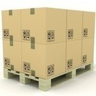 cardecal   Moving Boxes   Scoop.it