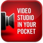 The best video editing apps for iPad | video software | Scoop.it