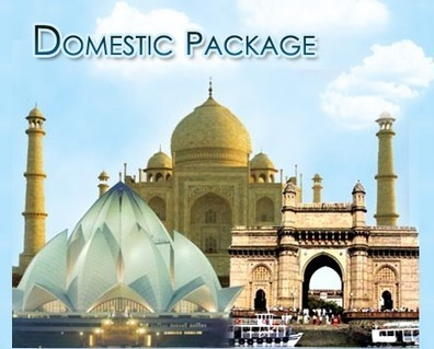 Kashmir Tour Package | Rajasthan Holiday Packages | Scoop.it