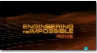 Construir lo imposible: Roma | Madres de Día Pamplona | Scoop.it