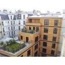 L'habitat intergénérationnel voit le jour à Paris | Le flux d'Infogreen.lu | Scoop.it