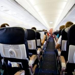 Un vol Djerba-Nantes arrive avec… 36 heures de retard ! - Réponse a Tout | Retard et Annulation de vol : Comment obtenir une indemnisation? | Scoop.it