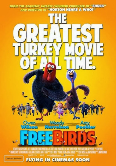 Free Birds - SCam   Free Download Latest Bollywood Movies, Hindi Dudded Movies, Hollywood Movies, Tamil movies, Live Mov   Free Movie Download   Scoop.it