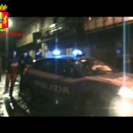 Centro/Nord Italia diventano Terra di Mafia: la 'Ndrangheta è più ... - Stretto web | La Mafia nella letteratura e nel cinema | Scoop.it