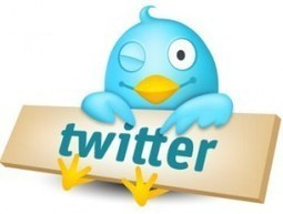 Twitter in Education as a Communication Medium: The Pros and Cons | E-Learning Suggestions, Ideas, and Tips | Scoop.it