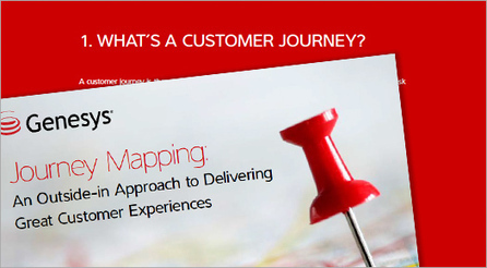Customer Journey Mapping eBook | Designing  service | Scoop.it